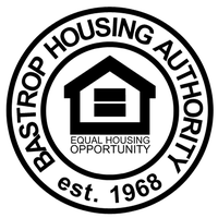 City of Bastrop Housing Authority