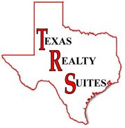 Texas Realty Suites