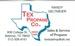 Tex Propane Company