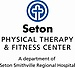 Seton Physical Therapy & Fitness Center