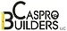 CASPRO Builders