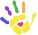Bastrop County Child Welfare Board
