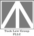 Tuck Law Group, PLLC