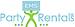 EMS Party Rentals LLC