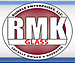 RMK Glass & Mirror