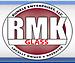 RMK Glass & Mirror