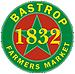 Bastrop 1832 Farmers Market