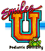 Smiles University Pediatric Dentistry