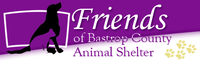 Friends of Bastrop County Animal Shelter