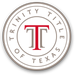 Trinity Title of Texas, LLC