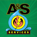 A & S Electric