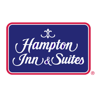 Hampton Inn & Suites of Bastrop