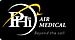 PHI Air Medical