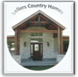 Sellers Country Homes