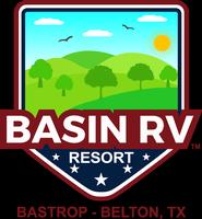 Basin RV Resort