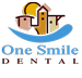 One Smile Dental