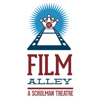 Film Alley