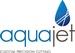 Aqua Jet, Inc