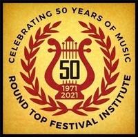 Round Top Festival Institute