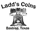 Ladd's Gold Exchange