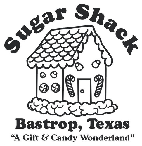Gallery Image sugar%20shacklogo.JPG