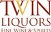 Twin Liquors 18