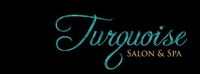 Turquoise Salon and Spa