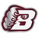 Bastrop Youth Football Organization
