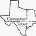Crosshairs Texas