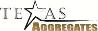 Texas Aggregates, LLC