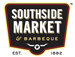 Southside Market & Barbeque - Bastrop