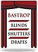 Bastrop Blinds, Shutters and Drapes