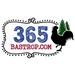 365 Bastrop