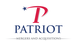 Patriot Mergers & Acquisitions