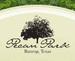 Pecan Park Development