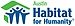 Austin Habitat for Humanity, Inc.