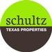 Schultz Texas Properties