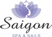 Saigon Spa & Nails