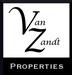 Van Zandt Properties