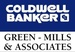 Coldwell Banker Green - Mills & Assoc. - Kristopher Desaulnier