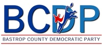 Bastrop County Democratic Party