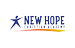 New Hope Christian Academy