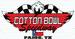 Cotton Bowl Speedway
