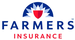 Winters Insurance Agency