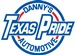 Danny's Texas Pride Automotive