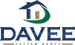 Davee Custom Homes LLC