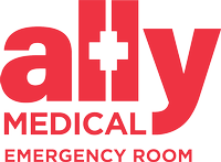 Ally Medical Emergency Room