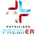 Physicians Premier - Bastrop ER