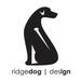 RidgeDog Design