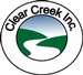 Clear Creek, Inc.